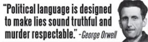 1984-george-orwell-quote