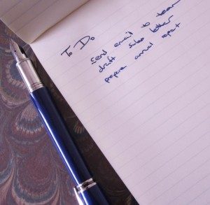 writing tips cover image