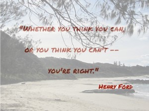 ability quote - ford