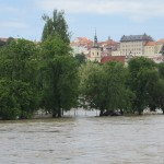 Prague floods 2013 (640x480)