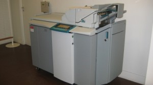 photocopier_medium