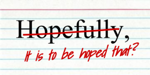 hopefully_1.png.CROP.promovar-mediumlarge