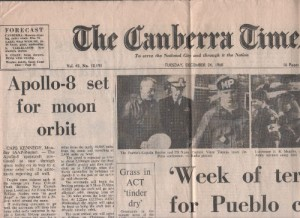 Canb_Times_24Dec1968_sm
